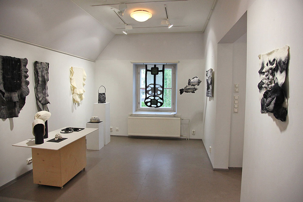 Chrysalis Gallery